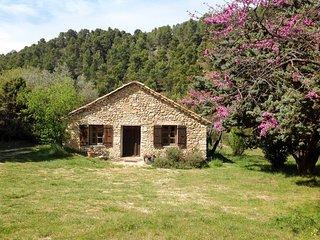 3 bedroom Villa in Bénivay-Ollon, Auvergne-Rhône-Alpes, France - 5759460