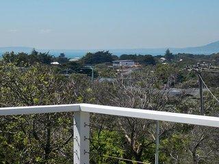 Park Royal - Spectacular Views!