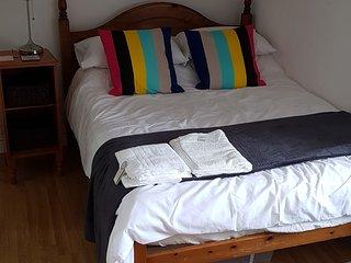 Quality Accommodation - Unit 4