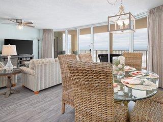 Long Beach Resort 1-804
