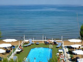 1 bedroom Apartment in Heraklion, Crete, Greece - 5228064