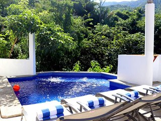 GREENVIEW YELAPA HOUSE WITH POOL