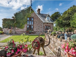 Holiday Cottage close to Wasdale with Amazing Views of the Wasdale Valley