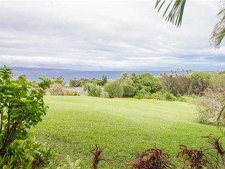 Ridge Villa 414