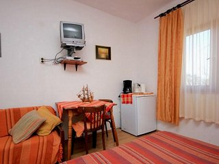 Villa Ro - Ela - Double or Twin Room with Garden View - S3