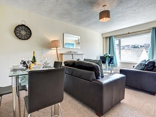 Stylish little apartment close to the beach - Ocean Cove, PW9106