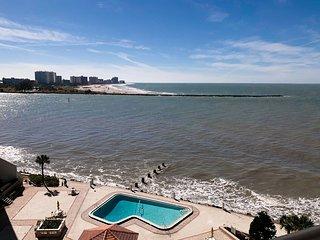 440 West 902N Waterfront 2 Bedroom 2 Bathroom at 440 West