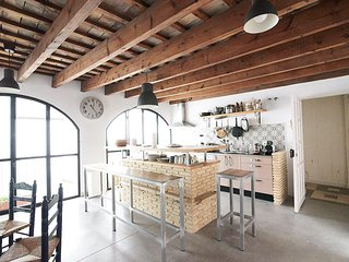 Unexplored Sanlucar ...Apartamento OREGANO - 2 Bedroom Apartment