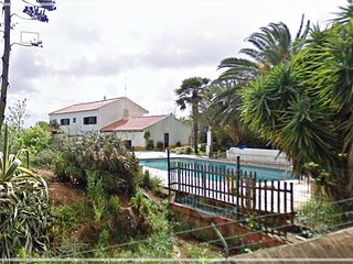 4 Bedroom Villa Citrodoce with private pool - Benaciate