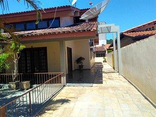 Casa Sao Sebastiao litoral norte sp