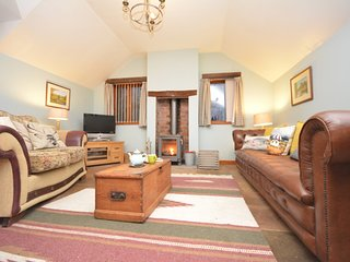 72759 Cottage situated in Talybont-on-Usk