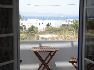 Studio Marianna triple studio with sea view