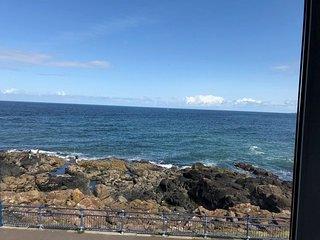 Atlantic View, Portstewart