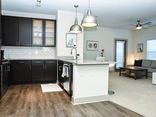 Haywood Reserve Comfort Suite 31