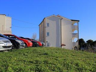 Three bedroom apartment Dugi Rat (Omiš) (A-16408-a)