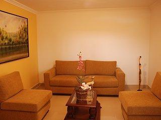 habitación tipo aparta estudio 7, casa vacanza a Jamundi