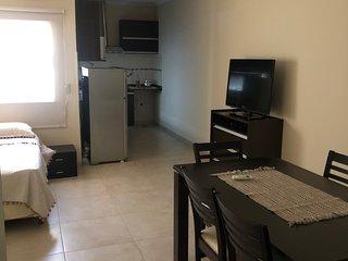 Alquiler departamento Villa Maria
