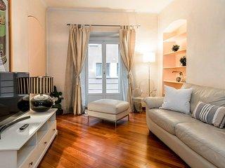 Milano Holiday Apartment 27431