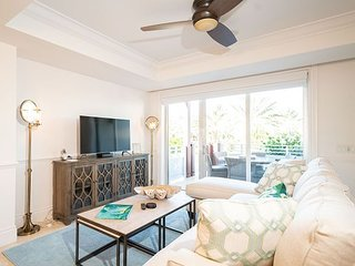 Marlin Bay Resort & Marina - Tastefully Appointed Home with Resort Amenities