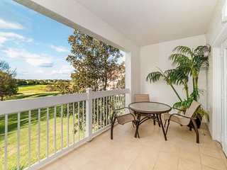 1598HCC-202. 3 Bed 2 Bath Townhome In The Stunning Reunion Resort