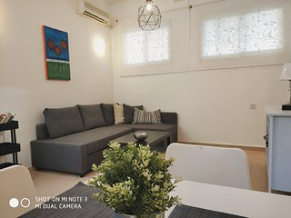 Israel holiday rental in Central District, Netanya