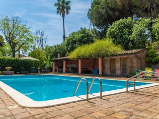 VILLA DEL FILOSOFO · VILLA DEL FILOSOFO- Up to 11 guests- Swimming pool