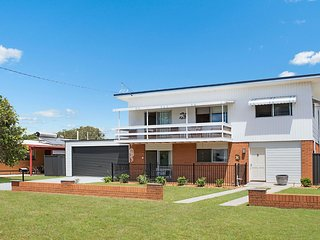 108 Taylor Avenue Golden Beach