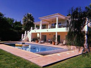 Casa dos Passarinhos, Luz