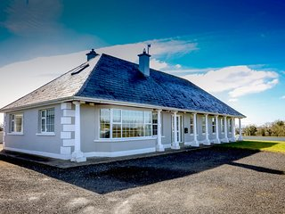Ballinagreena Holiday Home