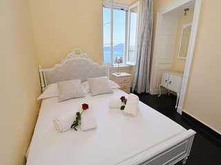 Angiolina apt by the sea Corfu Town