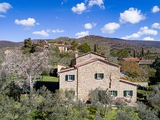 La Noce, peaceful location, quietness and relax