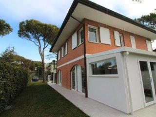Villa Rubino Type E