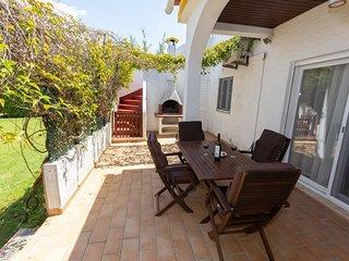 Casa dos Arcos by Real Life Concierge
