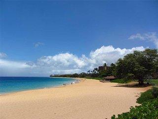 Maui El Dorado - Maui El Dorado J218