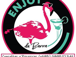 Complejo Enjoy da Barra