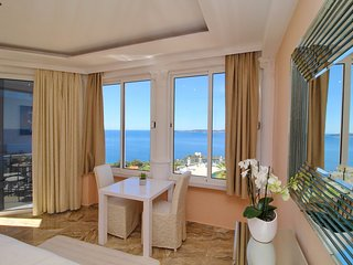 Pansion Villa Antonio - Two Bedroom Suite Royal 2