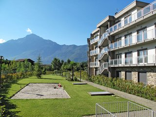 1 bedroom Apartment in Domaso, Lombardy, Italy - 5760950