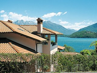 2 bedroom Apartment in Musso, Lombardy, Italy - 5651097