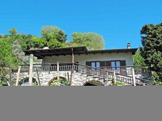 3 bedroom Villa in Domaso, Lombardy, Italy - 5760948