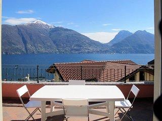 2 bedroom Apartment in San Siro, Lombardy, Italy - 5760929