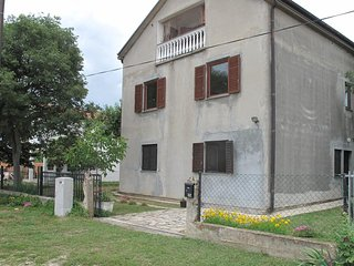 Two bedroom apartment Kakma (Biograd) (A-16350-b)