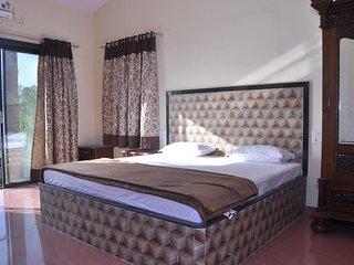 3 Bedroom Holiday Villa In Panchgani