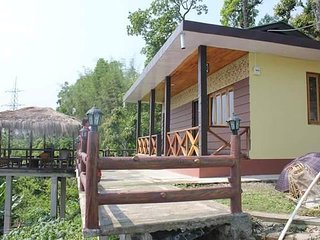 Excellent Homestay In South Sikkim