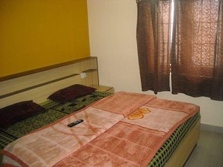 2 Bedroom Cottage In Ooty