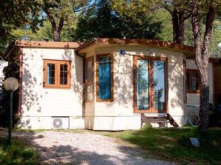 2 bedroom Apartment in San Felice del Benaco, Lombardy, Italy - 5760936