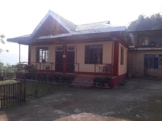 Attractive Homestay In Sikkim