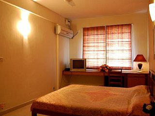 Splendid Homestay in Bangalore