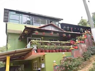 Comfortable Homestay In Kushalnagar