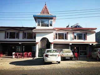 Famous Homestay In Shimla