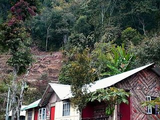 Suitable For You Homestay In Gangtok
